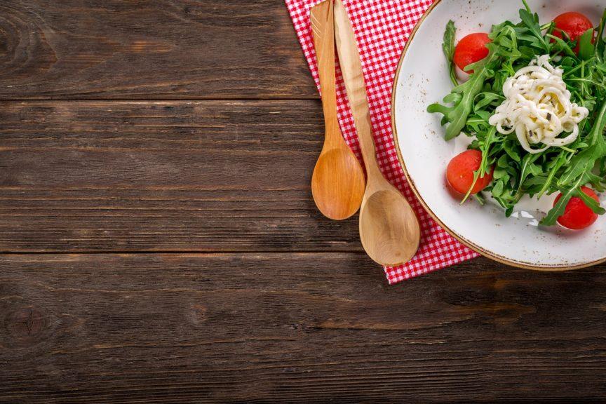 Comment changer son alimentation pour perdre du poids